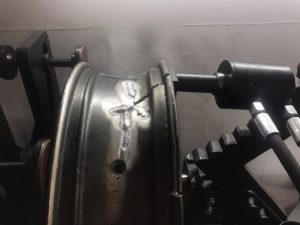 ремонт диска