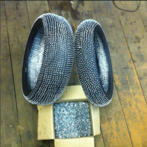 шиповка мото колес