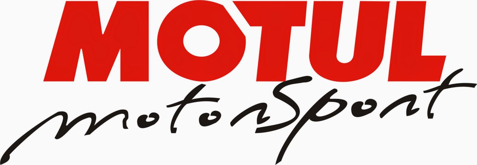motul motorsports